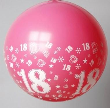 Helium cijfers